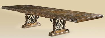 fancy luxury dining room tables 98 for antique dining table with