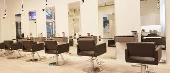 salon gatto hoboken hair stylist and salon by christine gatto