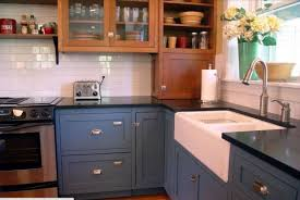 How To Remodel Old Kitchen Cabinets Kitchen Remodel On A Budget Part 2