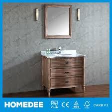 Rona Bathroom Vanity by Bathroom Vanities Canada Rona Bathroom Design