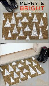 Diy Christmas Home Decor 20 Magical Diy Christmas Home Decorations You U0027ll Want Right Now