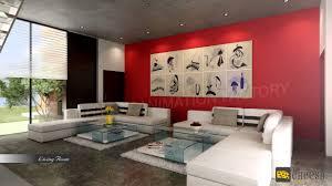 3d home floor plan hotel building maker youtube