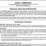 Resume Headline Examples by Resume Headline Sample Bios