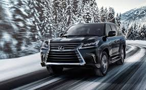 lexus lease disposition fee 2017 lexus lx 570 for sale near washington dc pohanka lexus