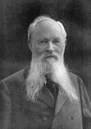 Friedrich Nobbe