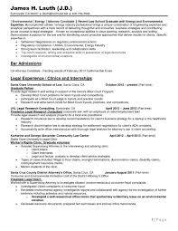 Best Media  amp  Entertainment Cover Letter Examples   LiveCareer Template   How to get Taller Free Sample Fax Cover Letter Form Generic Fax Cover Sheet For Cover Letter Law Firm