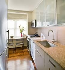 kitchen stainless steel kitchen cabinets base 2017 yo best