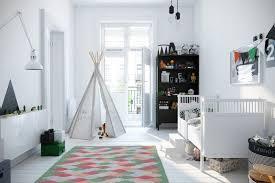 Scandinavian Homes Interiors Archinteriors Vol 45 Max Psd Hdri Collection Evermotion