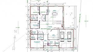 Interior Design Symbols For Floor Plans by Autocad Home Design Home Design Ideas