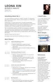 Ecommerce Resume Sample by Digital Marketing Resume Samples Visualcv Resume Samples Database