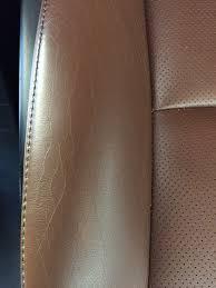 kuni lexus rx 350 used leather seat cracking on 2014 rx 350 clublexus lexus forum
