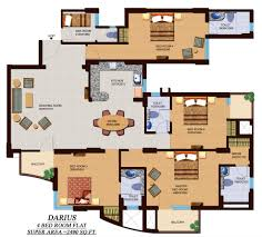 house plans 2000 square feet india arts