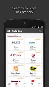 home depot black friday time open black friday 2016 slickdeals android apps on google play