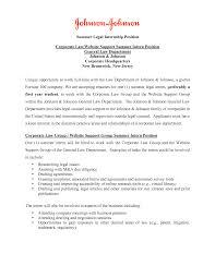 nursing resumes samples sample intern resume resume cv cover letter essay medical resume sample intern resume resume cv cover letter