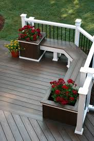 best 25 deck ideas on pinterest deck colors decks and patio