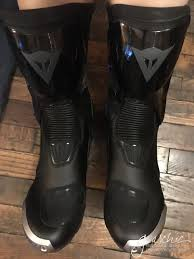 high heel motorcycle boots breaking in new motorcycle boots ugh u2014 gearchic