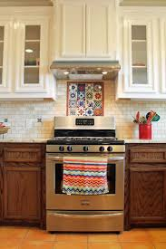 Glass Kitchen Tile Backsplash Ideas Kitchen Tile Backsplash Images Glass Kitchen Wall Tiles Glass