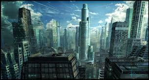The Machines City Images?q=tbn:ANd9GcR5DPx86NCqkrTXmi9yQLzPPeF7GPwVNk9SvBfmOEfUhtFc2xej