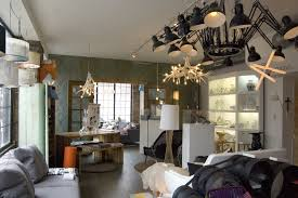 Home Decor Store Dallas Home Decor Stores In Nyc For Decorating Ideas And Home Furnishings