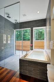 141 best bathroom decorating ideas images on pinterest bathroom