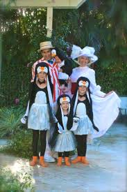 bert halloween costume best 25 mary poppins and bert costume ideas on pinterest disney