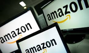 best deal on amazon black friday amazon best black friday 2015 uk deals including ps4 and walking