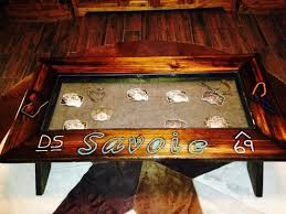 Display Coffee Table 27 Best Shadow Box Coffee Table Ideas Images On Pinterest Shadow