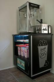movie theater home 147 best home movie theater design ideas images on pinterest