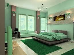 interior design home decor design home decorsophisticated