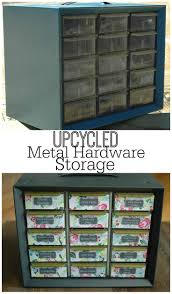 Recycle Home Decor Ideas 105 Best Craft Storage Diys Re Purposing Re Using Recycling