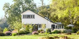 bonnie miller california cottage california decorating ideas