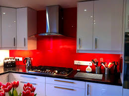 bathroom attractive pictures kitchen backsplash ideas from red