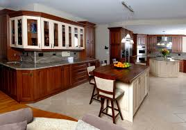 Inexpensive Kitchen Island 100 Creative Kitchen Islands Kitchen Islands El Paso Tx