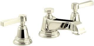 kitchen delta kitchen faucets repair delta kitchen faucet
