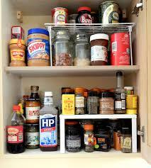 kitchen cabinet storage organizers uk kitchen design