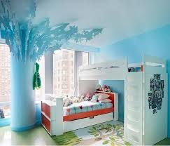 Best Bedroom Color Ideas Android Apps On Google Play - Bedroom color