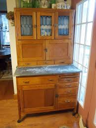 Kitchen Furniture For Sale by Antique Kitchen Cabinet Stunning Design 21 Furniture With Hoosier