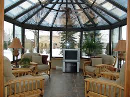 four seasons sun rooms with nice four season sunroom furniture