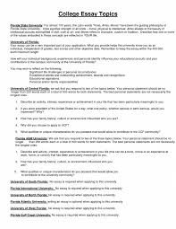 College Application Essay Topics Examples College Admission Essay How To Write A Good Introduction For A