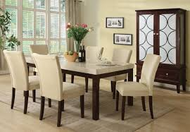 Teak Dining Room Table And Chairs by Dining Room Amazing Teak Dining Room Table Farmhouse Dining Room