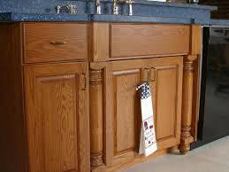 Brands Of Kitchen Cabinets by Kitchen Kitchen Sink Cabinets With 52 Excellent Diy Kitchen Sink