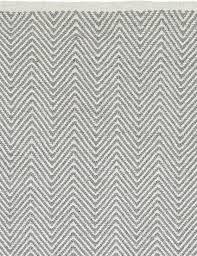chevron bathroom rugs