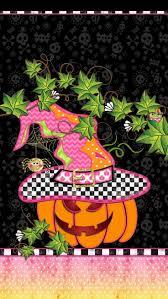 51 best halloween images on pinterest happy halloween halloween