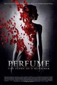 El Perfume: Historia de un Asesino (Das Parfum)