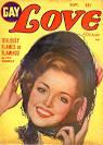 Gay Love Stories - gay_love_stories_194909
