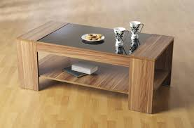 Coffee Table Modern Design Amazing New Coffee Tables For Home Decoration For Interior Design