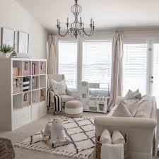 Playrooms Best 25 Loft Playroom Ideas On Pinterest Playroom Ideas