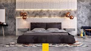 uncategorized wall light fixtures bedroom wall sconce swing arm