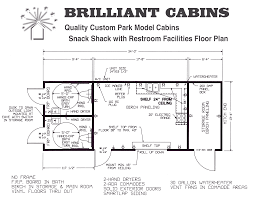 100 design your home floor plan 24x24 house plans wood