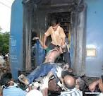 47 killed, 25 injured in train fire in southern India CCTV News ... english.cntv.cn